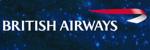 British Airways kreditkort