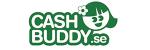 Cashbuddy logo