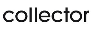 Collector kreditkort