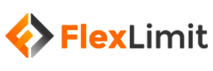 Flexlimit logo
