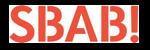 SBAB logo