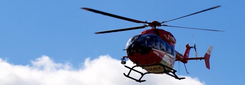 helikopterpengar mot inflation