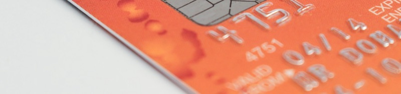 Swedbank lägre ränta på kredit