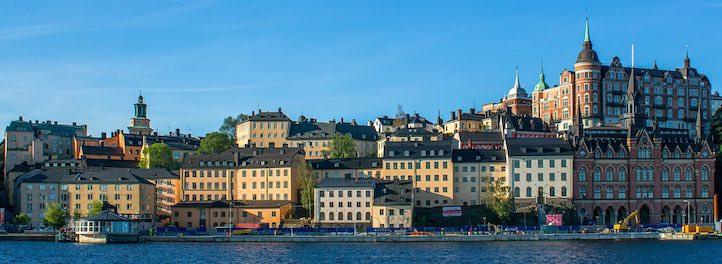hus-stockholm